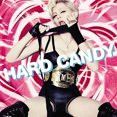 album_400x400_hardcandy.jpg
