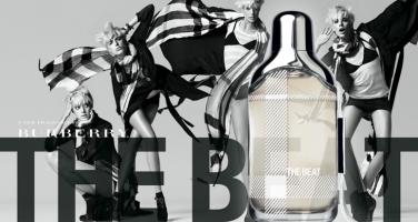 burberry-beat-ad.jpg
