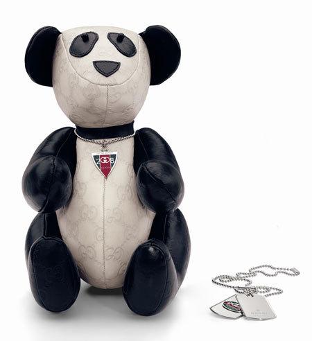 gucci-beijing-2008-panda-dog-tag.jpg