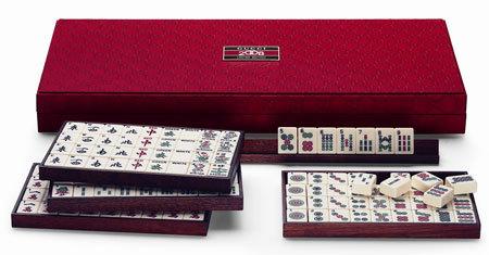 gucci-mahjong-beijing-2008.jpg