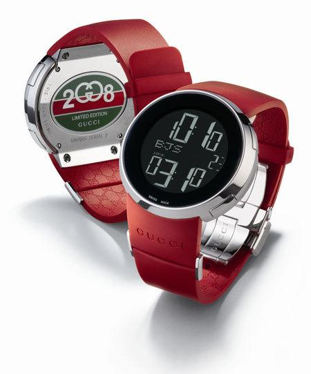gucci-watches-beijing-2008.jpg