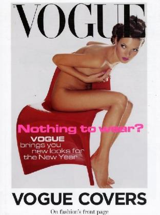 vogue-covers.jpg