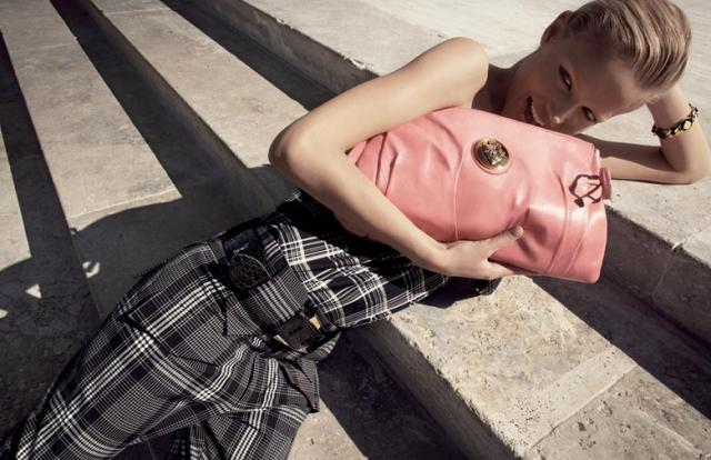gucci-spring-summer-2008-mens-womens-ad-campaign-11preview.jpg