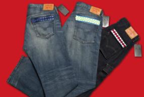 jeans-kaws-tooth-mark-modepilot.jpg