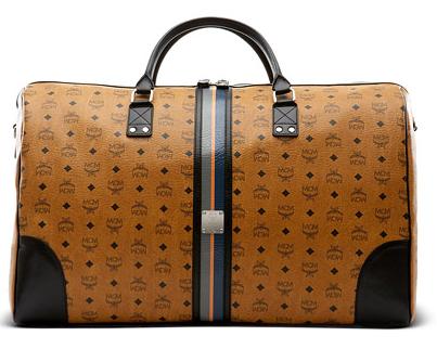 michael michalsky taschen intel und stardesigner michael michalsky mit ultrabook bag collection. Black Bedroom Furniture Sets. Home Design Ideas