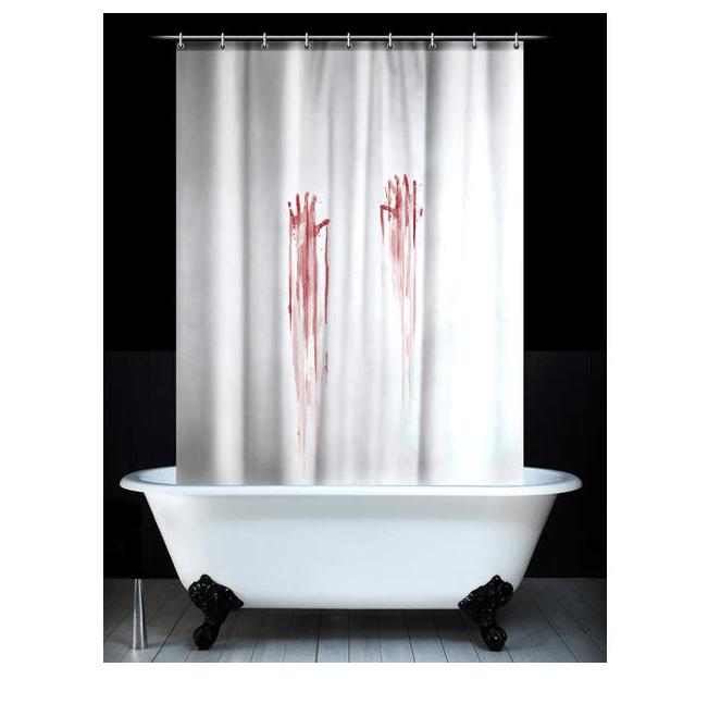 duschvorhang an der decke befestigen duschvorhang behindertengerecht ausf hrung badewanne. Black Bedroom Furniture Sets. Home Design Ideas