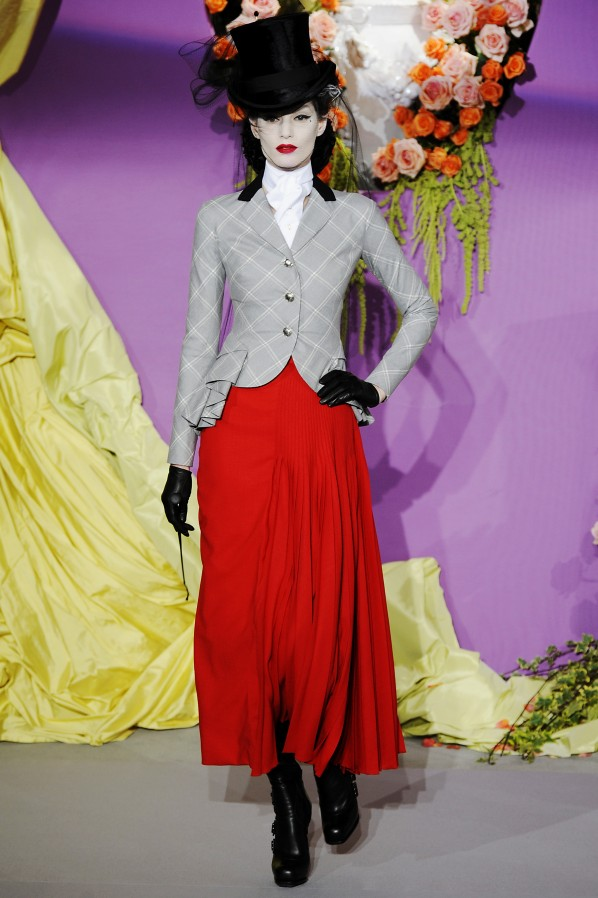 Englische Mode Kostenloser Versand Wirklich