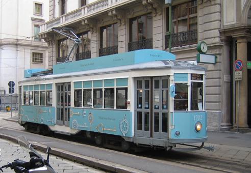 tiffany-mailand-straßenbahn-tram-modepilot-blog