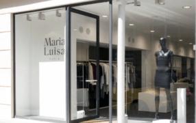 Maria Luisa schließt Laden - Ende eines Handelskonzepts?