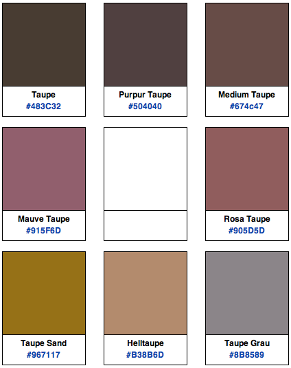 Images Of Home Depot Paint Colors