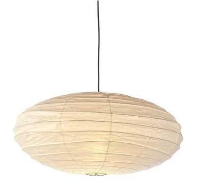 papierlampe ikea papierlampe ikea arc lamp ikea arc floor lamp ikea pics photos ikea lighting. Black Bedroom Furniture Sets. Home Design Ideas