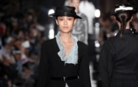 Galliano ohne Galliano: nicht das Wahre
