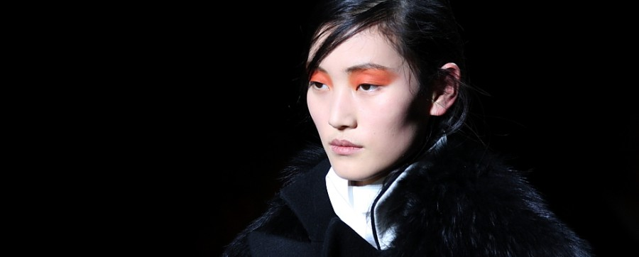 Modepilot-Dries van Noten-Mode-Blog-Winter 2012