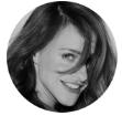 Kathrin Bierling Modepilot