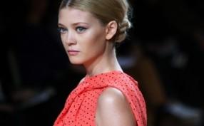 Modepilot-Talbot-Runhof-Model-Sommer-2012-Paris-Fashionweek