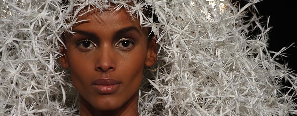Modepilot-Serkan Cura-Haute Couture-Sommer 2013-Fashion-Blog