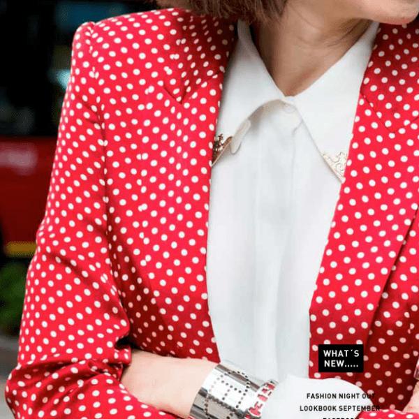 Zara wirbt mit Hermès