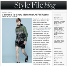 Modepilot-vivienne_westwood-Men-Winter 2012-12-Mode-Blog