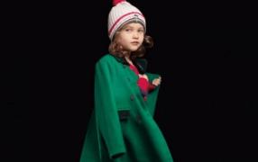Babyoffice goes shopping: Grün, grün, grün...
