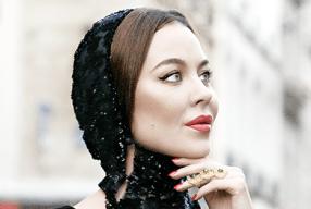 Ulyana Modepilot