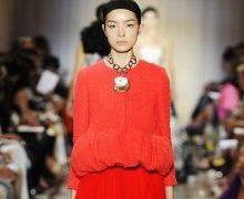 Valli ist Haute Couture Vollmitglied