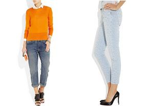 stiletto-current-elliott-denim-jeans-leo-modepilot-blog