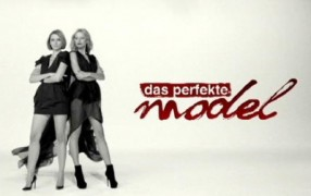 Das perfekte Model: The Models sind back!