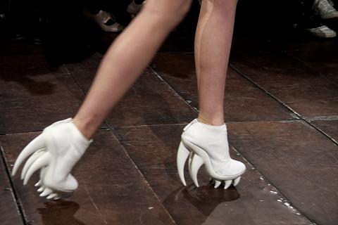 Schuhe zum a kleid