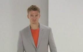 H&M erklärt uns die Männerwelt