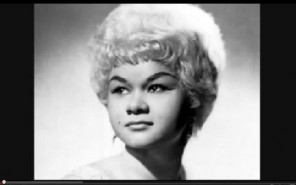 etta-james-modepilot-blog