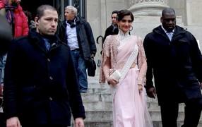 Haute Couture: Wo Märchen wahr werden!