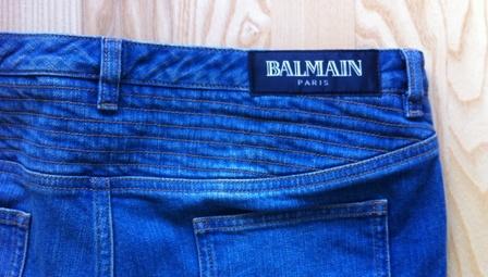 balmain-jeans-modepilot-bog-5 diverse 042