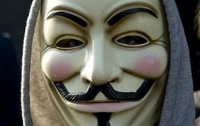 Was haltet Ihr eigentlich von ACTA?