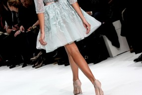 Modepilot-Haute Couture-Fashion-Blog-Mode-Sommer 2012-Elie Saab