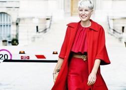 Jean-Paul-GaultierElisa-NaninVogueParisHaut-Couture-2012streetstylered1