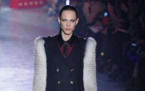 NY Fashionweek: Jason Wu