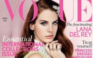 lana-del-rey-uk-vogue-märz-2012-modepilot-blog-cover