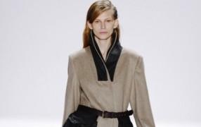 NY Fashionweek: Richard Chai