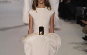 Beste Haute Couture Show