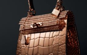 Hermes Haute Bijouterie - was für Sammler