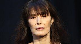Gainsbourgs Musen bei Hermès