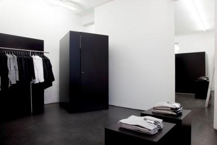 Comme-des-Garcons-Shop-Berlin-modepilot-blog
