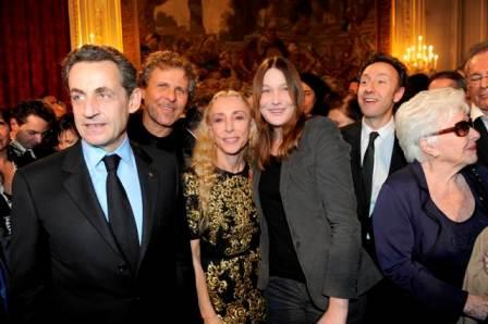 modepilot-blog-legion-honneur-paris-Franca-Sozzani-Carla-Bruni-Nicolas-Sarkozy-vogue-italia