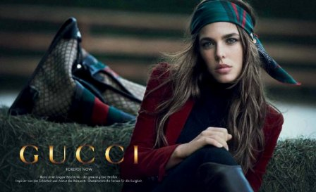 charlotte-casiraghi-modepilot-blog-gucci-forever-now
