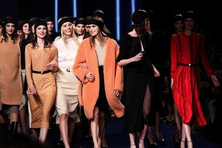 Modepilot-Rykiel-Crichton-Paris-Fashionweek-Mode-Winter 2012-Mode-Blog
