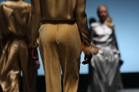Modepilot-Viktor&Rolf-Winter-2012-Paris-Fashionweek-Fashion-Blog