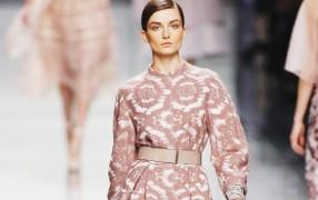 Dior: die Gerüchteküche schwelt weiter