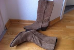 modepilot-blog-stiefel-western-cowboy-boots-duccio-del-duca
