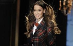 GNTM: Golden Globes, Gala und noch mehr Models