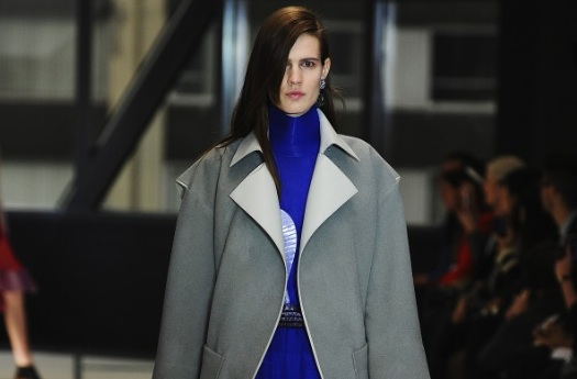 modepilot-blog-paris-balenciaga-herbst-winter-2012